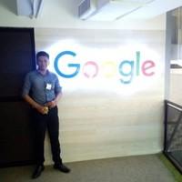 Jasa Iklan Google Sales Mobil