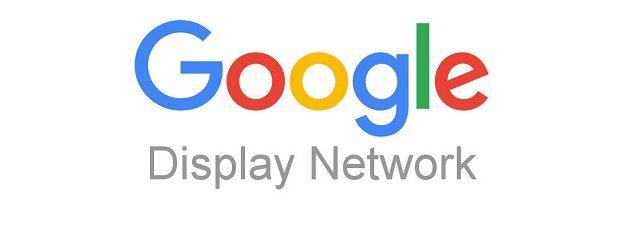 Iklan Google Adwords