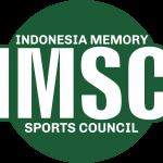 Logo IMSC new