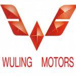 logowuling400x400min-63db